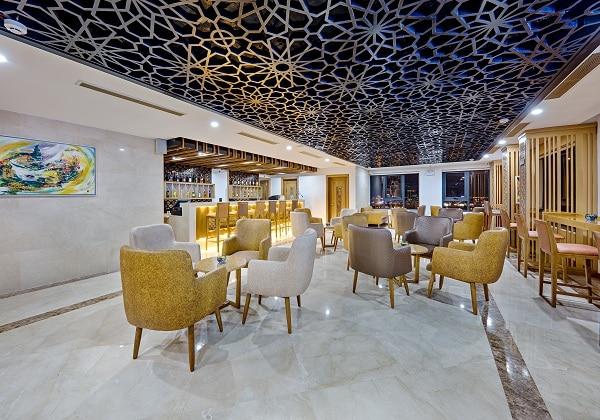 Memoire Bar