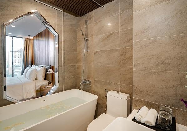 Haian Suite