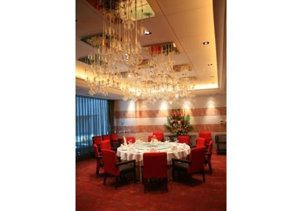 Chiuchow Chinese Restaurant