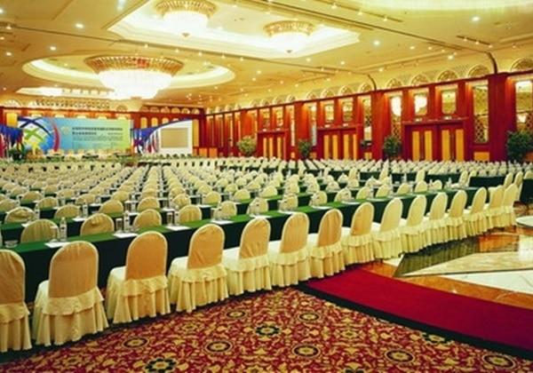Furama Grand Ballroom