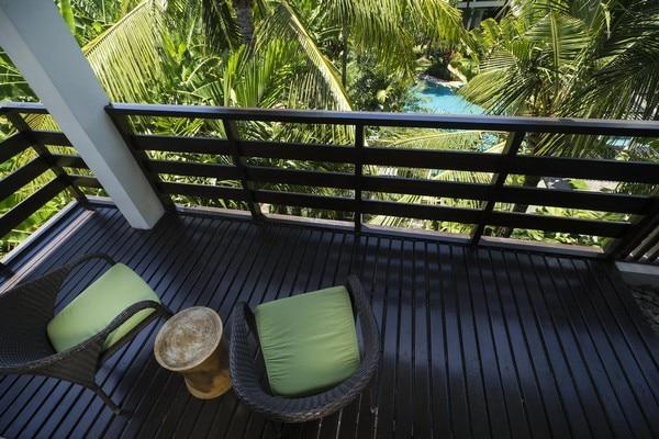 View Balcon