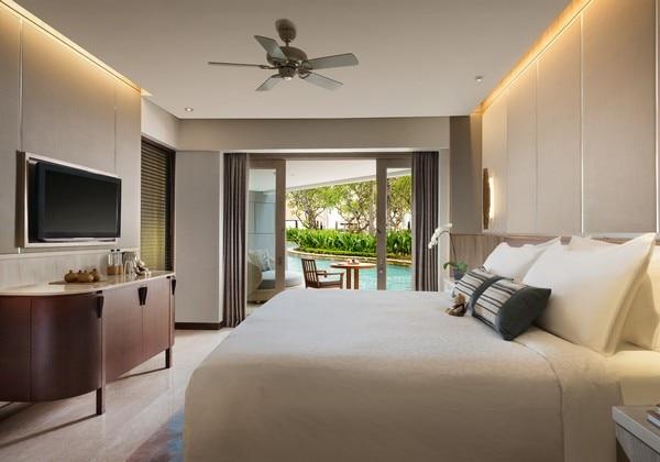 Suku Restaurant