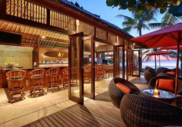 Ole Beach Bar