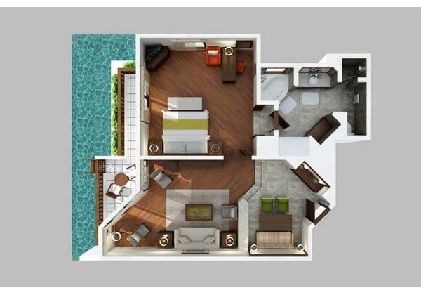 Lagoon Access Suite