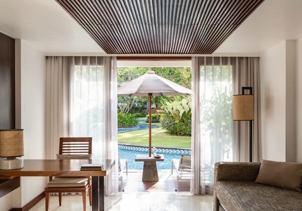 El Patio Restaurant