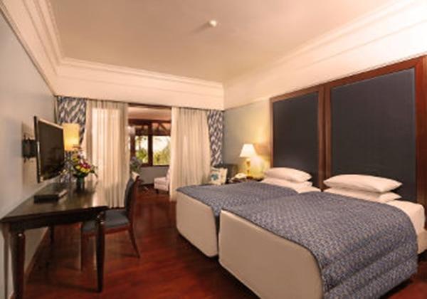 Bintang Batik Residence