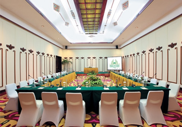 shinta meetingroom