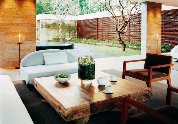 Ojas Lounge