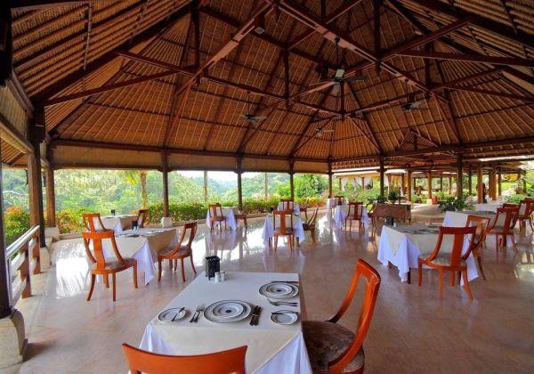 Janger Restaurant
