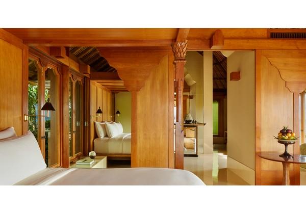 Indrakila Suite