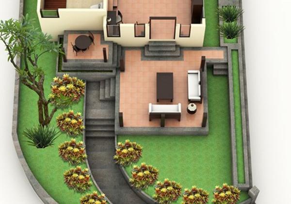 Ibah Suites