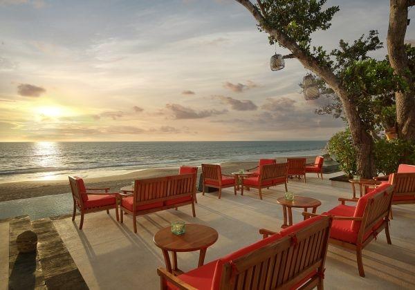 Sanje Lounge