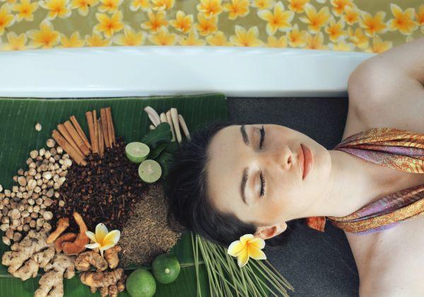 Aswangga Wellness Spa