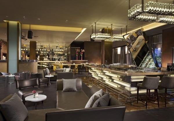 ZJs Bar & Lounge