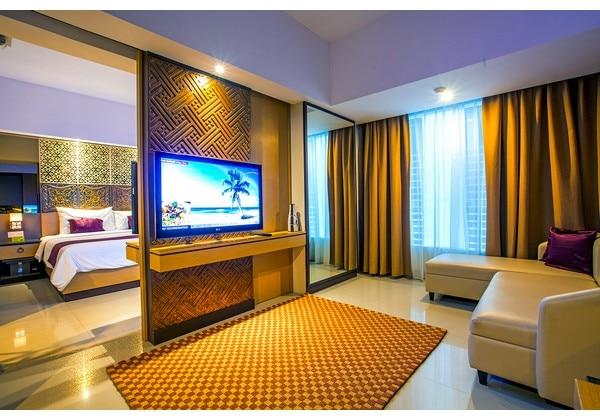 Horison Suite