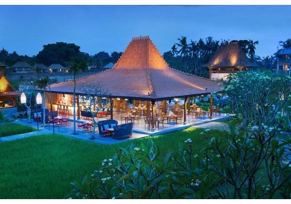 Manisan Bali