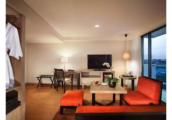 Harper Suite