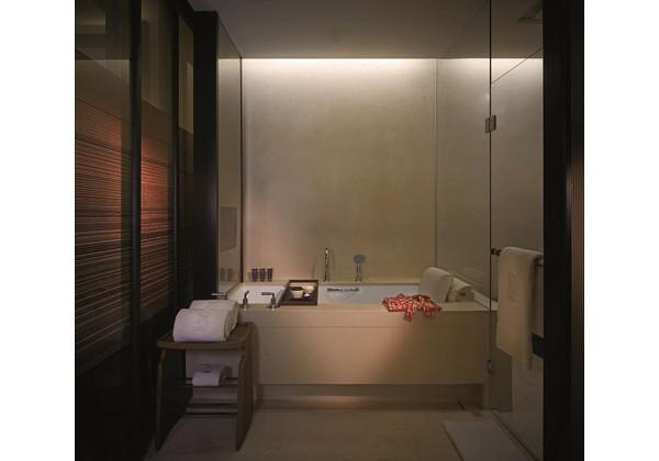 Sawangan Junior Suite