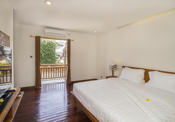 2 Bedroom Private Pool Villa
