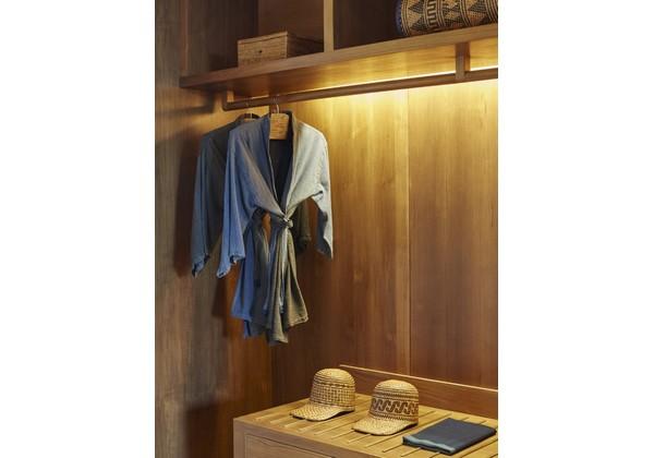 The Katamama Suite