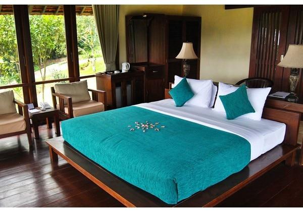 Luxury Farm Villa