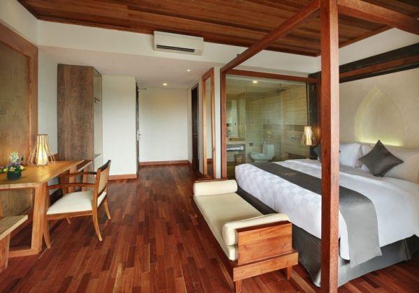 Gopala Suite