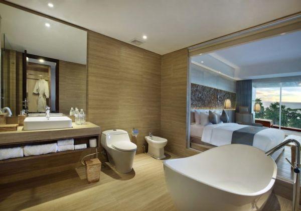 Pendet Suite