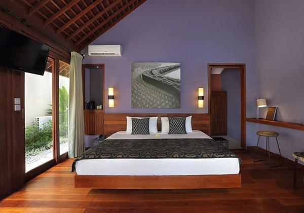 Rfv Bedroom