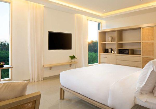 Canggu Room