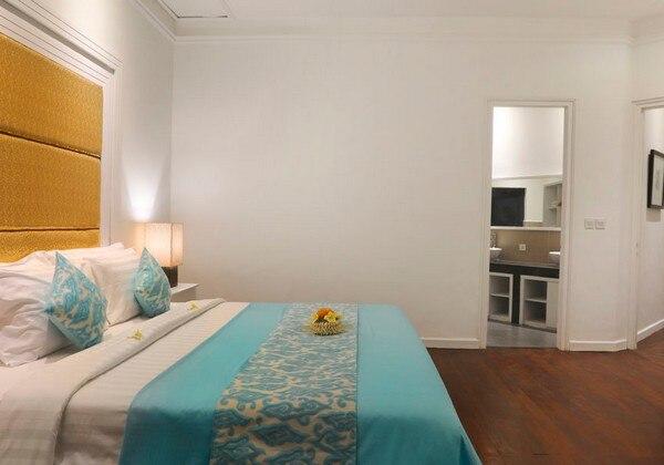 3-BEDROOM PRIVATE POOL VILLA PREMIER