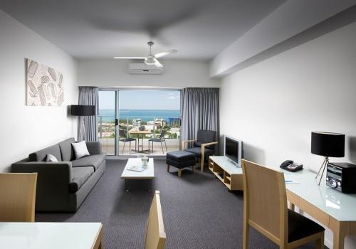 1bedroom apartment
