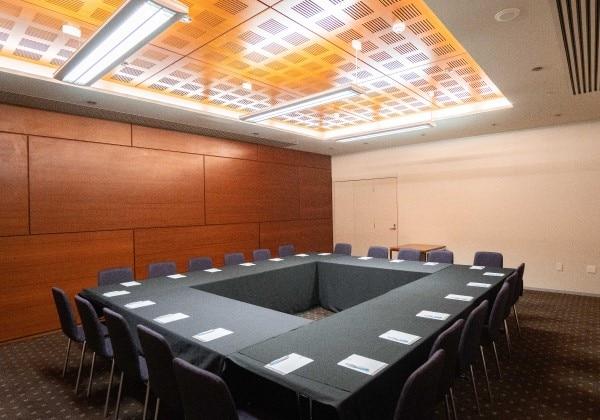 ミーティング・イベントスペース