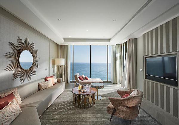 suite-two-bedroom