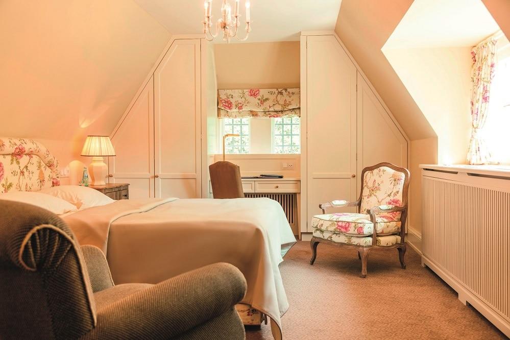 Grand Suite2