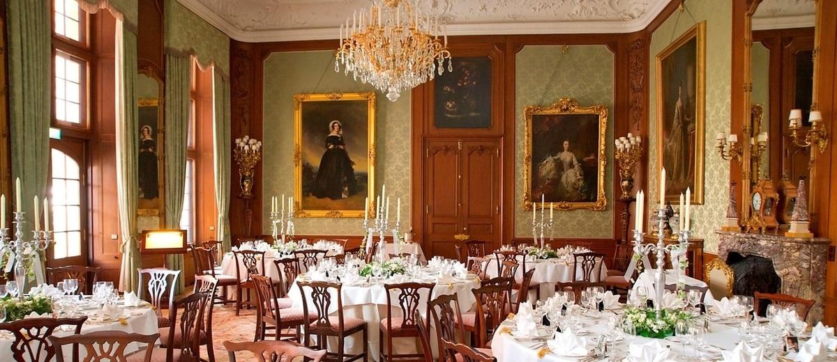 Restaurant Meeting2