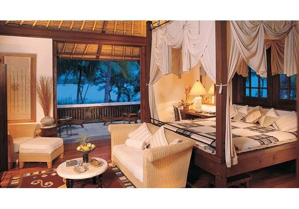 Luxury Villa Ocean View Private Pool