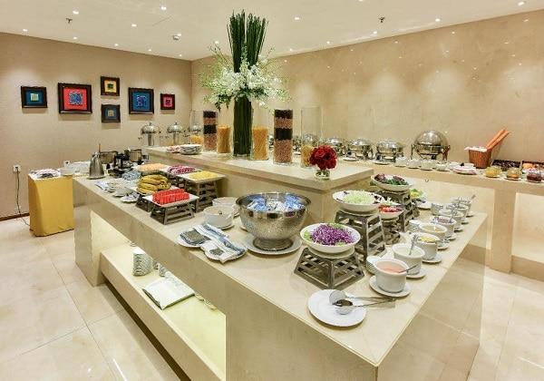 Shii Kitchen