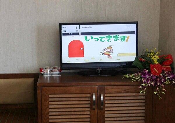 NHK Premium