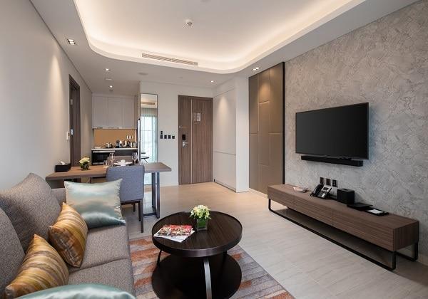 1Bedroom-Apartment