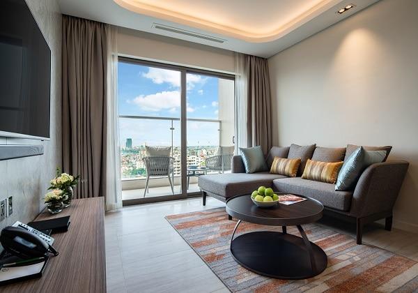 2Bedroom-Apartment