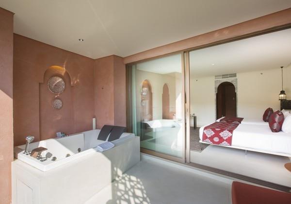 Celestial_suite