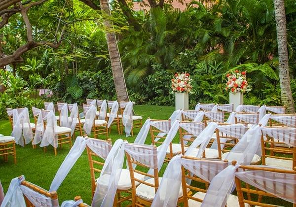 Wedding「ヘルモア庭園」