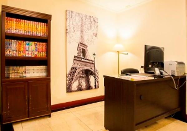 Business Center2