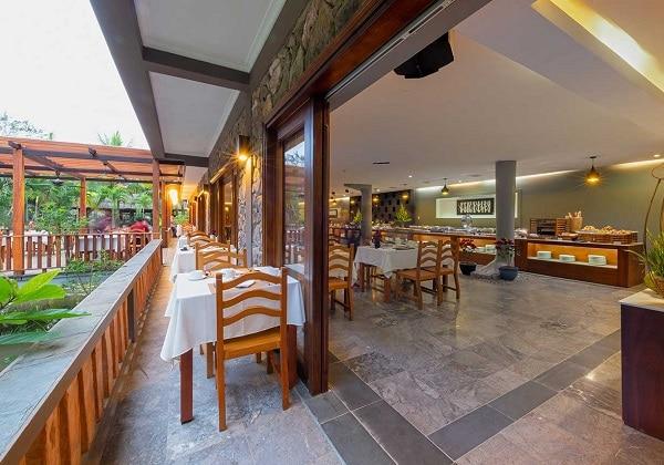 Slope Cafe