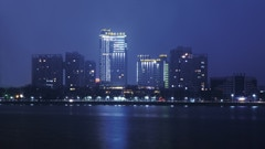 S&N International Hotel Jiujiang