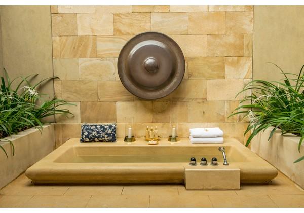Borobudur Suite