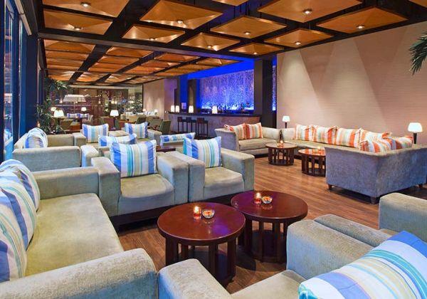 Suko Wine Lounge