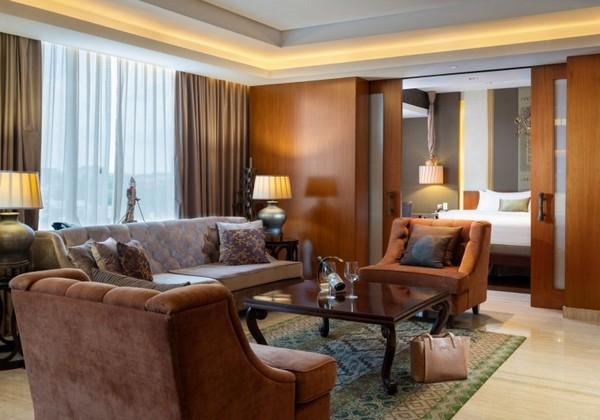 Vanilla Sky Lounge