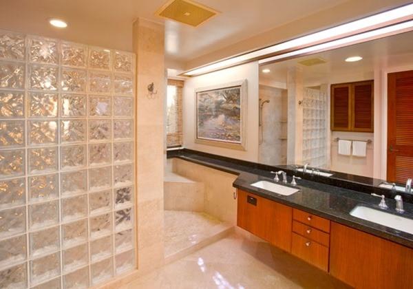 Two-Bedroom Oceanview H202