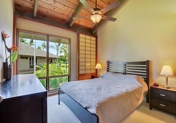2bedroom fairway view